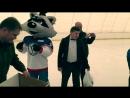 Открытие детской следж-хоккейной команды Аврора 06.10.2017