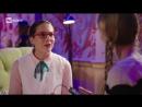 Maggie and Bianca Serie 3 Episodio 4 Consigli e bisbigli Italiano