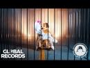 Премьера. Carla's Dreams - Animal De Prada