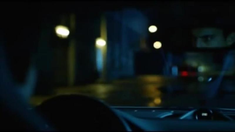 Mina - L'importante è finire (Video)