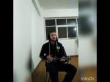 viva la vida by coldplay - ukulele cover