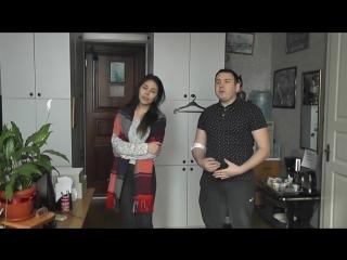 2018-03-02_ВЫКУП - Анохина Алёна - студия эстрадного вокала