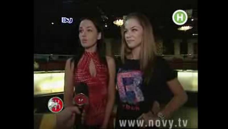 Verevki_no_cenzura
