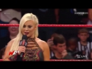 WWE RAW 12 June 2017 Highlights HD