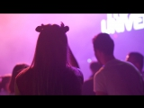 Tanya on Trance Universe Autumn Special - Daniel Kandi