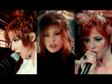 Mylene Farmer - Fuck them all (mix by frr(Main sndtrck FTA (Martyrs remix)))