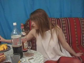 Трах пьяной inga piss drunk сиськи грудь показала перископ periscope 18+ лет голая знаменитости транс хентай female agent fma