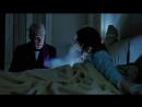 Фильм Изгоняющий Дьявола   Экзорцист   The Exorcist , США, 1973. Ужасы, мистика.