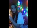 Мария Пушкина - Live