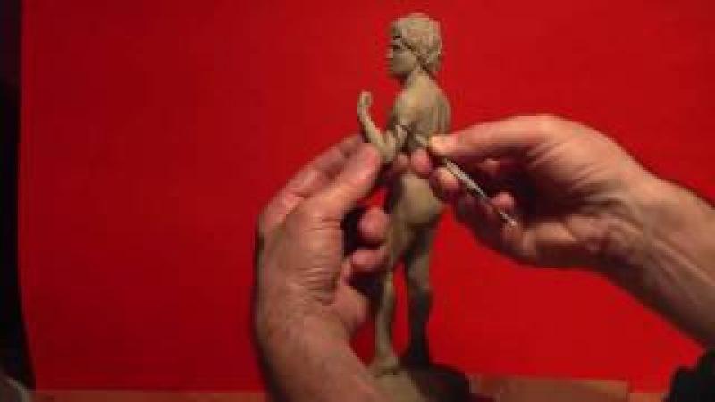 Sculpting_David_7of 7 Final
