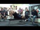 Водопьянов М, 75 на 16, СВ=79,6 кг, Класс РЖ, 26 08 2012