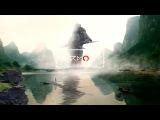 Zazu - Unfold