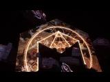 Form Launch Trailer (Charm Games) - Vive