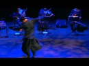 Rumi Ensemble Shahrokh Moshkin Ghalam