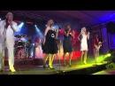 AI AMOR Petre Geambasu Show Band