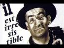 Вендетта / La Vendetta 1961 Французкая кинокомедия