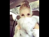 Instagram post by Erika Herceg • Oct 3, 2017 at 11:01am UTC