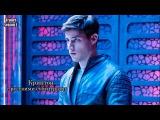 Криптон 1 сезон - Трейлер с русскими субтитрами (Сериал 2018) // Krypton (Syfy) Trailer