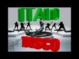ITALO DISCO 80's-ALAN ROSS-Valentino Mon AmourDjRayMix(RMX)