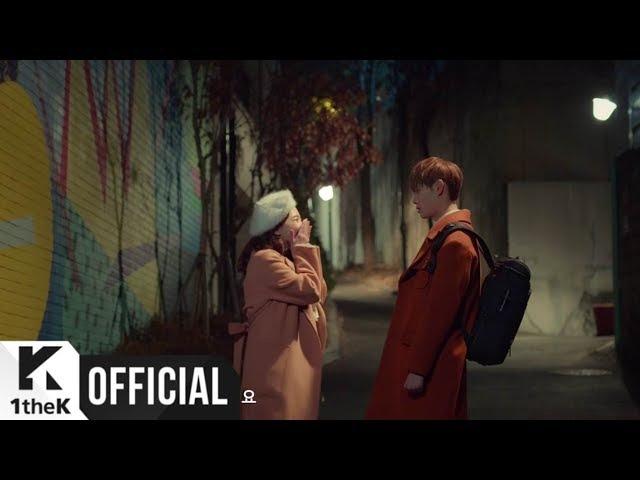 [MV] HONEYST(허니스트) _ Don't remember(1도 기억이 안 나) (Just One Bite(한입만) OST)