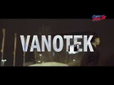Живой Завтрак 2017: VANOTEK