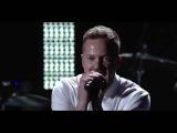 Imagine Dragons ft  Kendrick Lamar   Radioactive vs m A A d city Grammy Awards 2014 No gaps edit