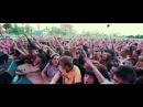 Чумацький Шлях ( - Gopak (LIVE) Green Fest 2015