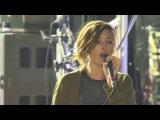 Warpaint - 'Undertow' (Live 2017)