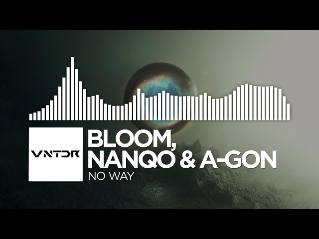 Bloom, Nanqo A-Gon - Constellations