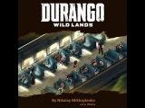 Играем в Durango: Wild Lands и делаем перевод статьи по игре Black Desert Mobile