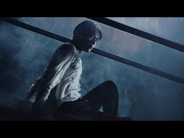 EXO 'COUNTDOWN' Teaser Clip SUHO
