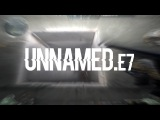 Unnamed.E#7 | Cross Fire Movie