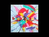 Pippi, Tuccillo &amp Kiko Navarro - Back 2 Back
