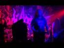 Exegutor feat Zoebeast Ради Своей Бабы live in Minsk 17 11 17