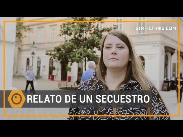 Natascha Kampusch, 10 años después | Sinfiltros.com