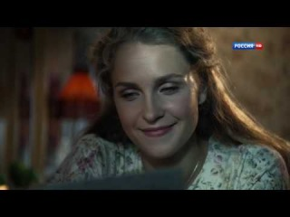 фильм Я подарю тебе любовь HD мелодрама melodrami russkie сериалы онлайн