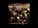 Putridity - Mental Prolapse Induce Necrophilism Full Album