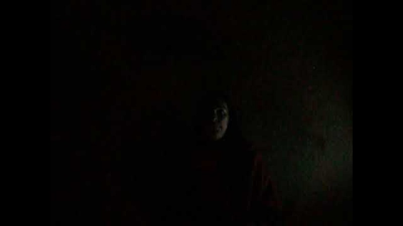 сатсанг из Темноты