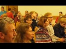Флейта многоствольная Крюкова Марина Репей Tradition Folklore