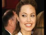 Анджелина Джоли. Биография одной из самых сексуальных женщин планеты