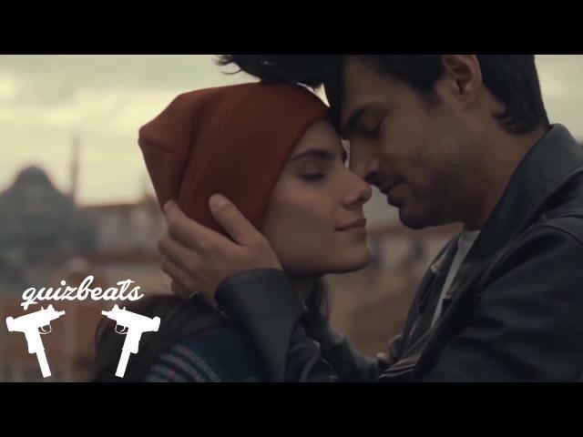 MiyaGi Эндшпиль - В последний раз (Премьера клипа 2018 )