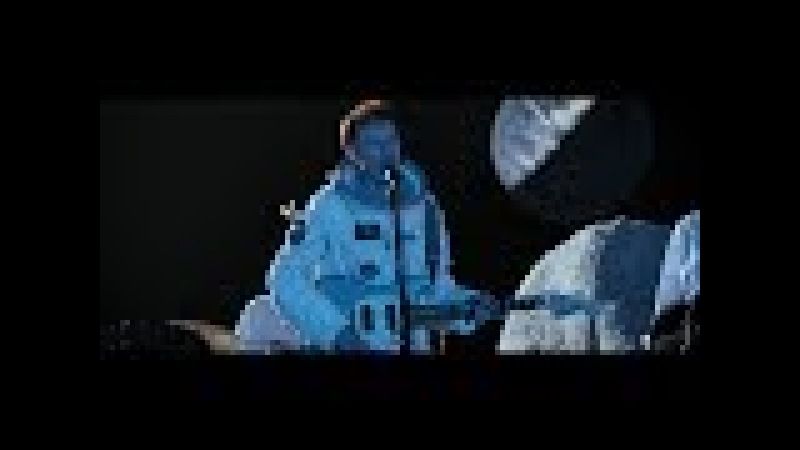 King Krule Molten Jets Live On The Moon