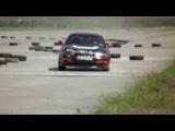Автоспаринг Тернопль 2013 - Honda Prelude