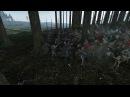 Total War Warhammer 2 12 Мерзавцы Изгнанники Нехека