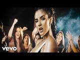 Dayanara - Pobre Y Triste (Official Video)