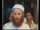 шейх Мухаммад-Тахир аль-Кадари и шейх Мухаммад аль-Якуби - совершают зикр