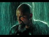 Ice Cube, Eminem, Tech N9ne &amp 2Pac - Gangsta Virus ( Banger 2017 )