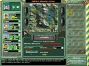 Mechwarrior 4. Playing campaing on Elite. Part 1. Eaton, Halloran V, New Exford.