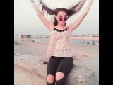 f_r_ee_d_o_m video