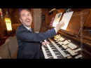 Olivier Latry plays Louis Vierne at Our Lady of Refuge Church Organ Dedication Brooklyn Diocese